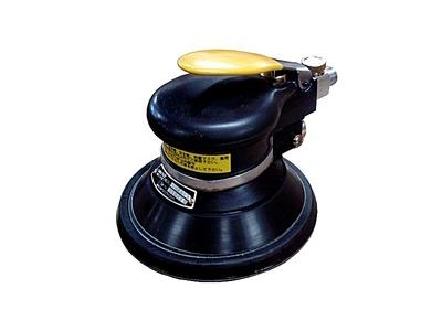 非吸塵式 ワンハンドギアアクションサンダー