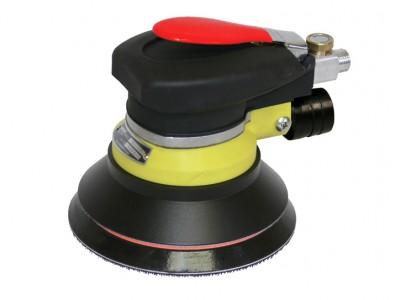 吸塵式ダブルアクションサンダー