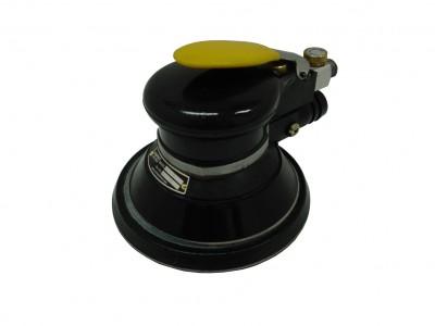 吸塵式 ワンハンドギアアクションサンダー