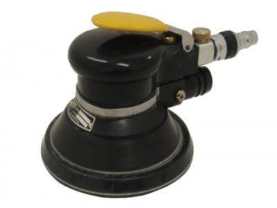 ワンハンドギアアクションサンダー「S914GE」を新発売しました。