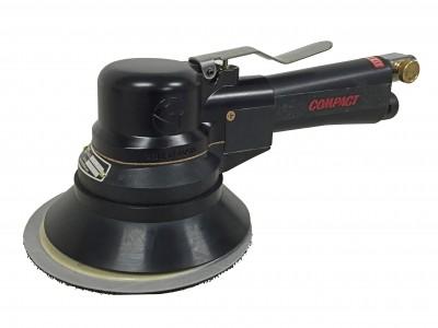 新製品「930P ダブルアクションポリッシャー」発売いたします。