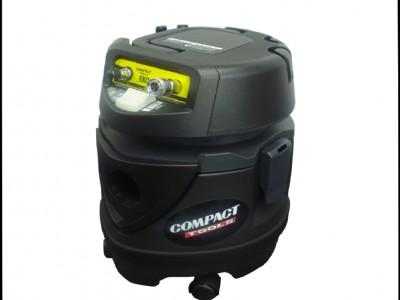 新製品「EKC-100 エアー連動式集塵機」発売いたします。