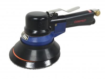 新製品「930C ダブルアクションサンダー」  発売いたします。