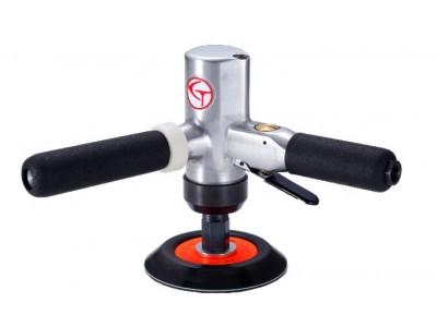 シングルアクションサンダー「710S」新発売