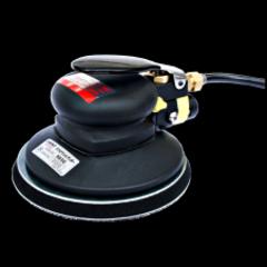 ダブルアクションサンダー・非吸塵式