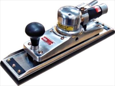 吸塵式 オービタルサンダー