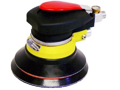 非吸塵式 ダブルアクションサンダー