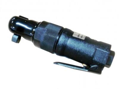 9.5mmポケラチェ