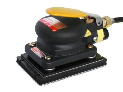 非吸塵式 オービタルサンダー